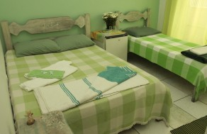 Apartamento Família (1)