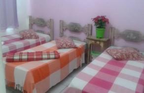 Apartamento Família (2)