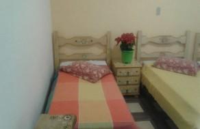Apartamento Família (3)